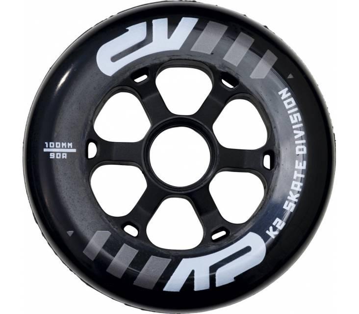 Колеса для роликов K2 100 MM URBAN  popup