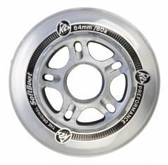 Колеса для роликов K2 84 MM