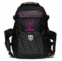 Рюкзак для роликов Flying Eagle Portech Backpack Small 2019 Pink