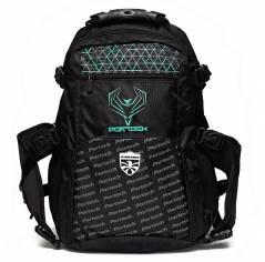 Рюкзак для роликів Flying Eagle Portech Backpack Small 2019 Green