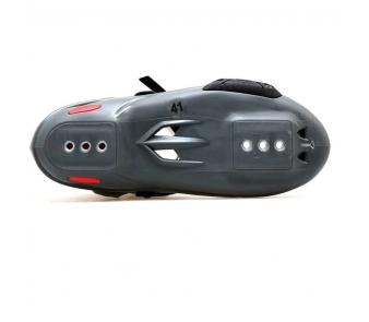 Ролики Flying Eagle F7 Optimus item_2