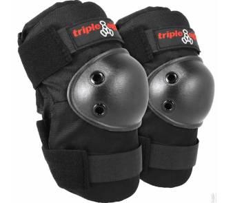 Комплект защиты Triple8 Saver Series 3-Pack item_2