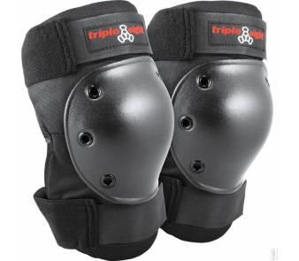 Комплект защиты Triple8 Saver Series 3-Pack item_3