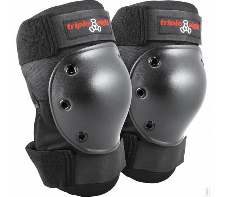 Комплект защиты Triple8 Saver Series 3-Pack popup_3