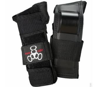 Комплект защиты Triple8 Saver Series 3-Pack item_1