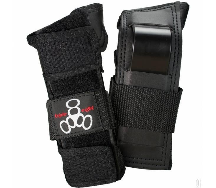 Комплект защиты Triple8 Saver Series 3-Pack popup_1