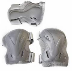 Защита для роликов Rollerblade Pro N Activa