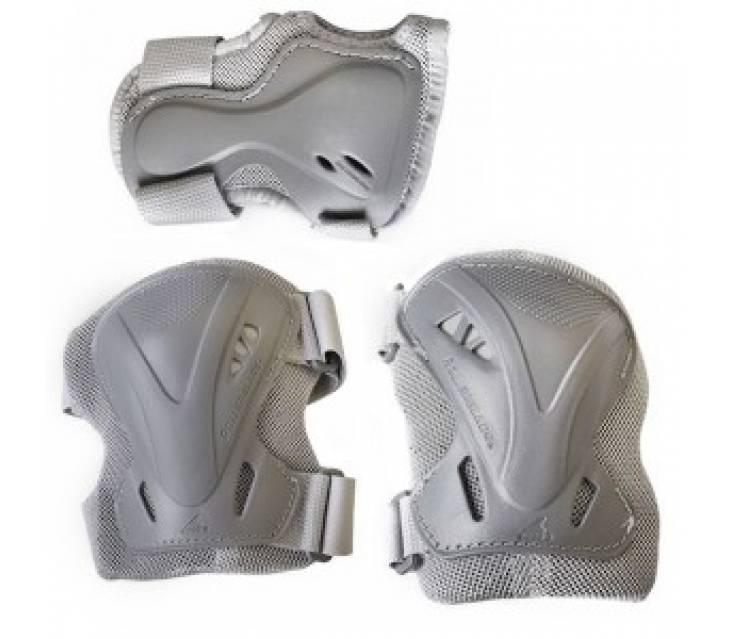 Защита для роликов Rollerblade Pro N Activa popup