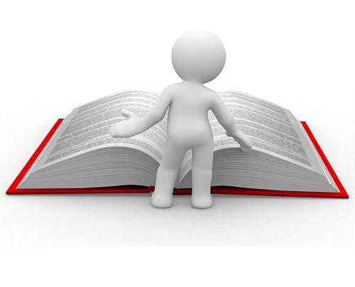 Словарь роллера: каф, бут и другие важные штуки в роликах